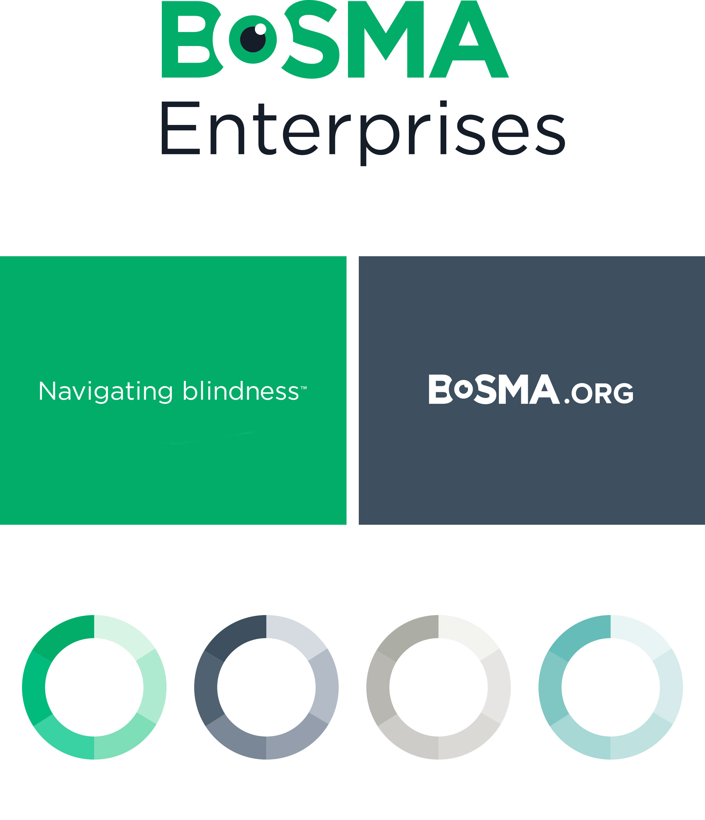 Bosma_Branding3